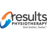Results Physiotherapy Murfreesboro, TN-North