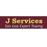 J Towing Services Chestnut St