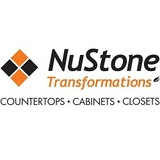 Nustone Transformations 513 Speers Road, Unit A