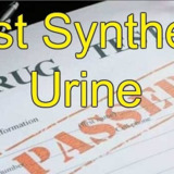 Best Synthetic Urine- Passing Your Drug Test Clear