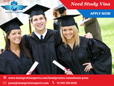 New Album of Immigration Xperts- PTE / IELTS Coaching Classes Pune