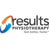 Results Physiotherapy Holly Springs, NC