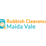 Rubbish Clearance Maida Vale Ltd.
