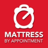 Mattress By Appointment Denver