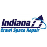 Indiana Crawl Space Repair