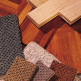 John Anthony Ceramic Tile and Flooring Designs, LLC