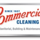 Commercial Cleaning Corp.