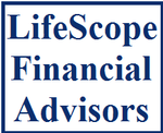 Profile Photos of LifeScope Financial Advisors