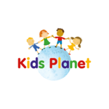 Kids Planet Day Nurseries Warrington