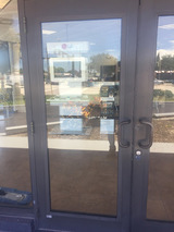 Profile Photos of Glass Door Repair Dadeland