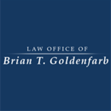 Law Office of Brian T. Goldenfarb