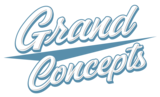 Grand Concepts, Seymour