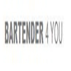 Profile Photos of Bartender4you 146/298 Sussex St - Photo 2 of 2