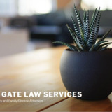 South Gate Law Services