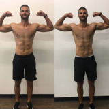 TitanUp Fitness
