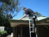 Resicert Home Inspection of Resicert Building and Timber Pest Inspections - Sydney