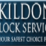 Kildonan Lock Service Ltd