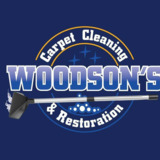 Woodson's Carpet Cleaning & Restoration