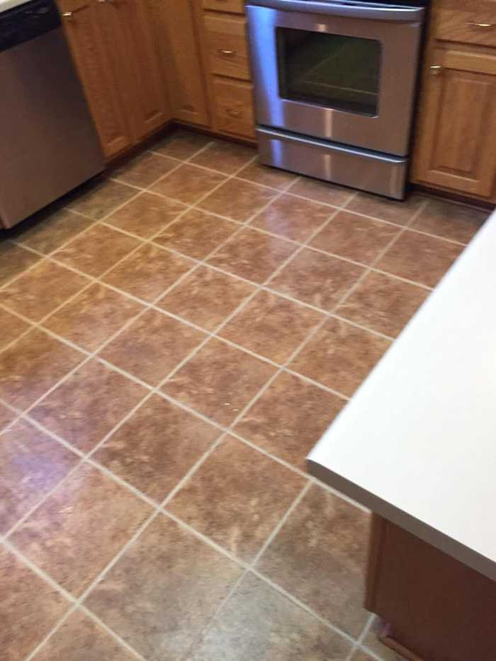 New Album of Woodson's Carpet Cleaning & Restoration 5436 Old Maumee Road unit 4 - Photo 3 of 5