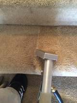 New Album of Woodson's Carpet Cleaning & Restoration
