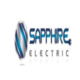 Sapphire Electric