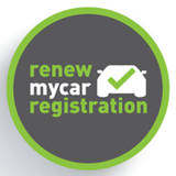 RenewMyCarRegistration.Com