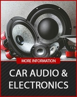Profile Photos of Car Audio Jacksonville