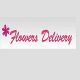 Same Day Flower Delivery Atlanta GA 400 West Peachtree Street NW Suite #4 - 958