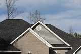 Profile Photos of Huntersville Roofers