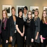 Audiology Clinic of Northern Alberta