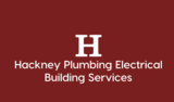 Hackney Plumbing Electrical Building Services, London