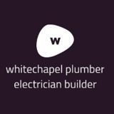 Whitechapel Plumber Electrician Builder