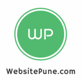 WebsitePune.com | Affordable Website Designing Company in Pune
