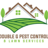 Double G Pest Control, Inc.