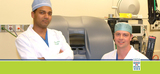 Profile Photos of New Jersey Center for Prostate Cancer & Urology