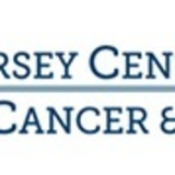 New Jersey Center for Prostate Cancer & Urology