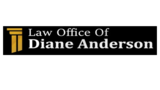 Law Office of Diane Anderson, Citrus Heights Bankruptcy Attorney, Citrus Heights