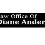 Law Office of Diane Anderson, Citrus Heights Bankruptcy Attorney