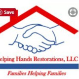 Helping Hands Restorations, LLC
