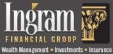 Profile Photos of Ingram Financial Group