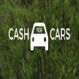 Car wreckers, Cash for Cars, Car removal, Sell my car, Sell my truck Cash for Cars 2-10 cormack rd