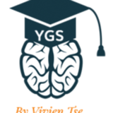 Young Global Scholars Limited