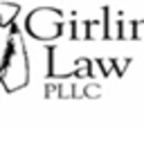 Girling Law Firm, PLLC, DFW Eviction Attorney