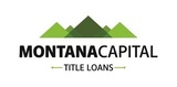 Car Title Loans, Personal Financing, Bad Credit Loans, Title Loans Online, Auto Title Loans