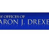 The Law Offices of Baron J.Drexel