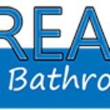 Dream Bathrooms LTD