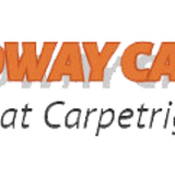 Broadway Carpets Ltd