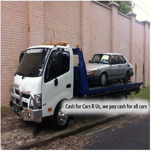 Car wreckers, Cash for Cars, Car removal, Sell my car, Sell my truck Profile Photos of Toyota Car Removal 2-10 cormack rd - Photo 3 of 5