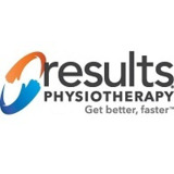 Results Physiotherapy Louisville, Kentucky-Blankenbaker