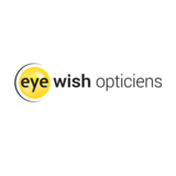 Eye Wish Opticiens Roden